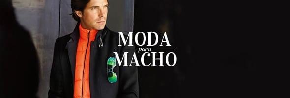 O que impostante saber para ter estilo - Moda para Macho