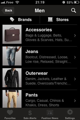 aplicativo-estilo-mpm