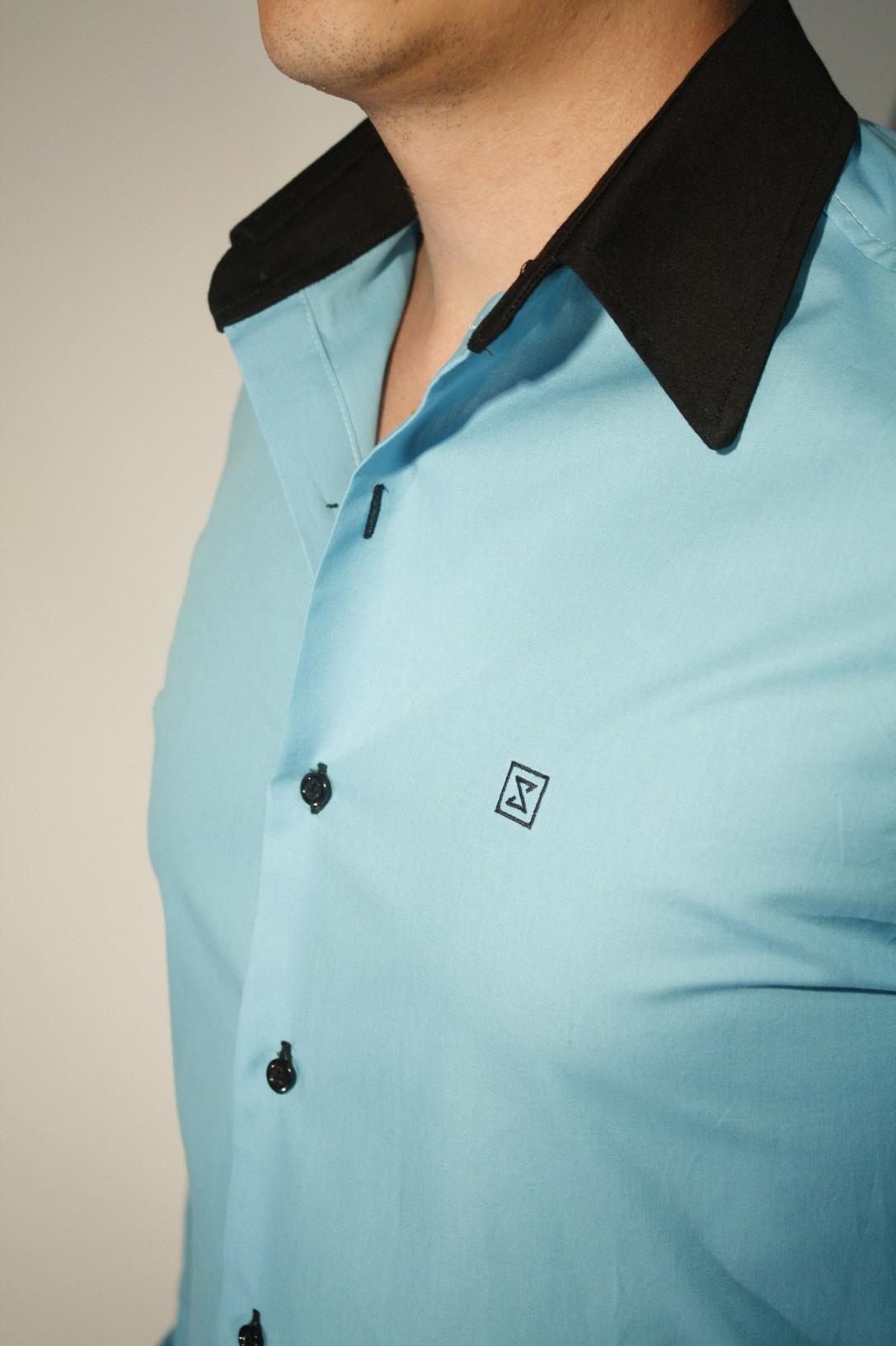 camisas-sociais-lotus-mpm