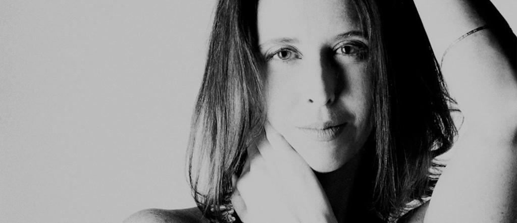 Carol Meyer Colunista Moda para Macho