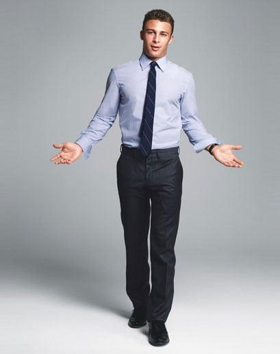camisassociais-certo-mpm