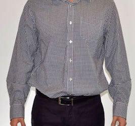 camisassociais-errado-mpm