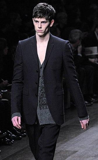 blazer-preto-3-botoes-1