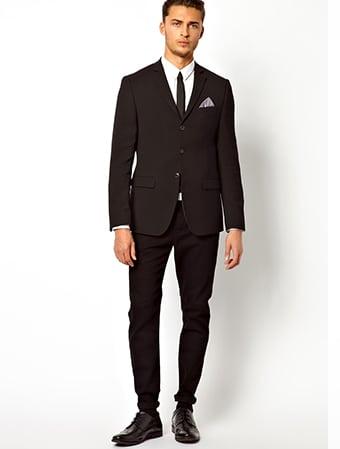blazer-preto-3-botoes-2