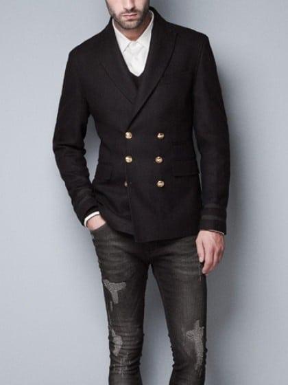 blazer-preto-transpassado-1