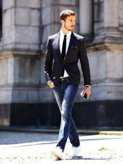 blazer-preto-um-botao-2
