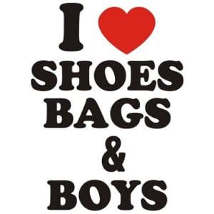 sapatos-bolsas