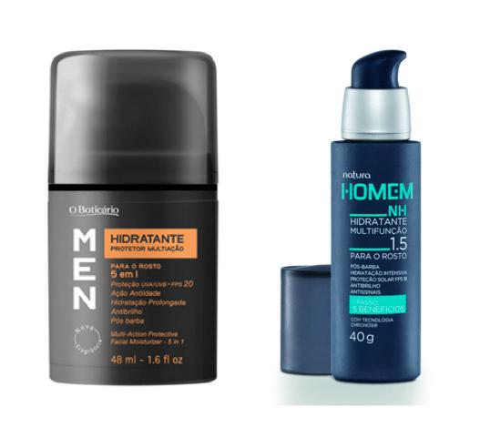 cosmeticos-multifuncionais-homem-mpm