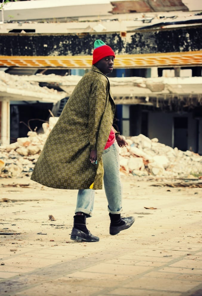 estilo-africano-mpm-01