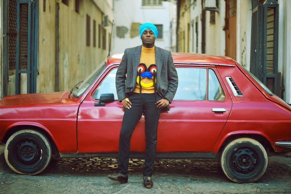 estilo-africano-mpm-03