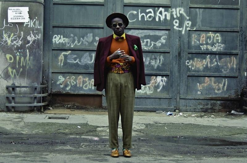 estilo-africano-mpm-12
