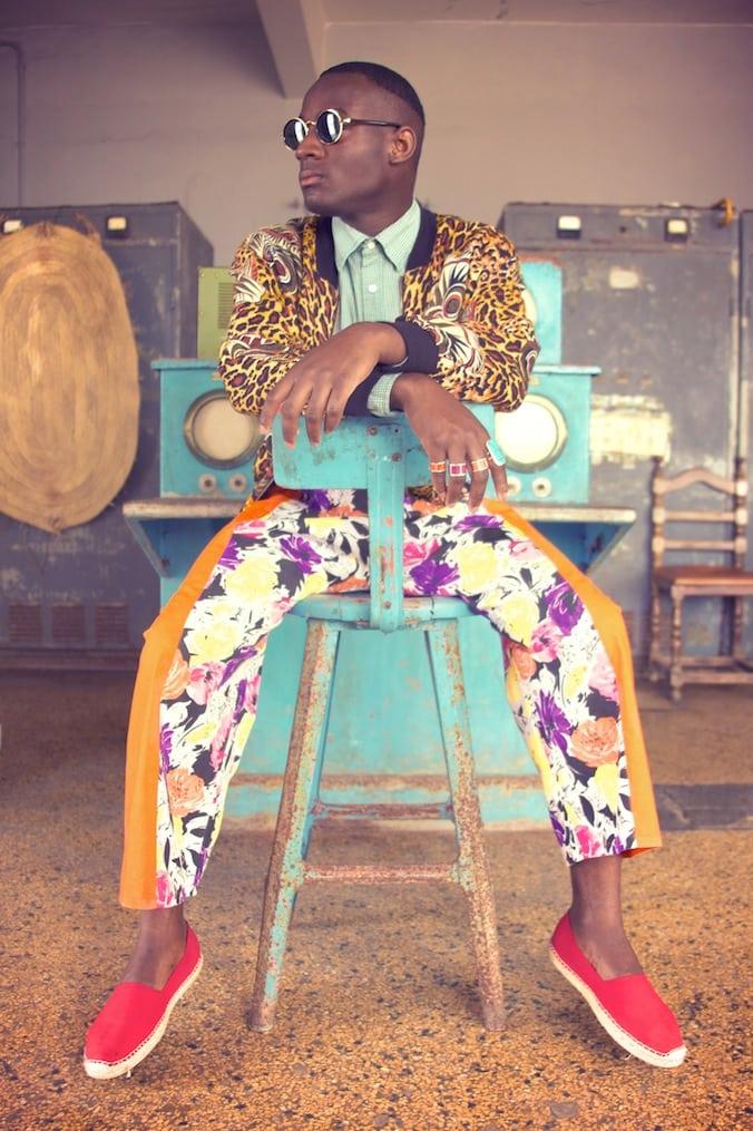 estilo-africano-mpm-13