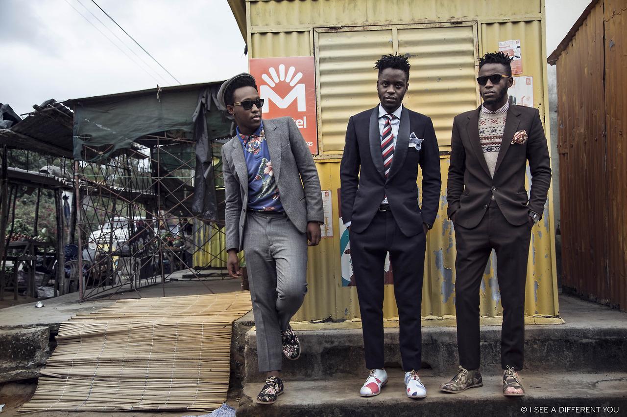estilo-africano-mpm-18