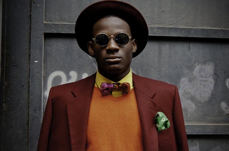 estilo-africano-mpm-19