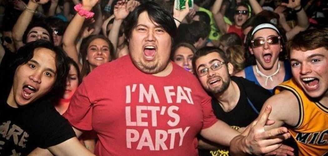 Gordinho Estiloso, Moda para Gordinhos, Moda para Gordos, Pessoas Obesas Estilosas, Homem Gordo Estiloso