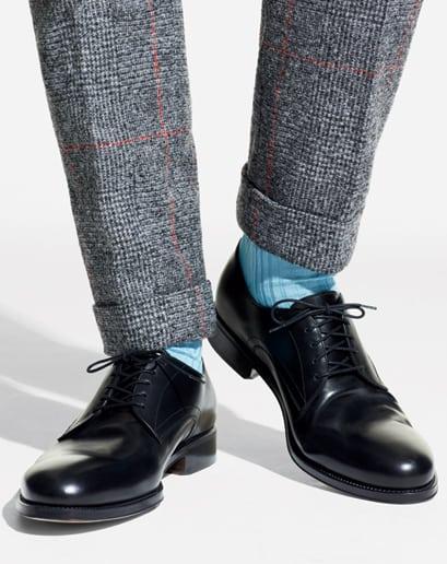 sapatos-mpm-08