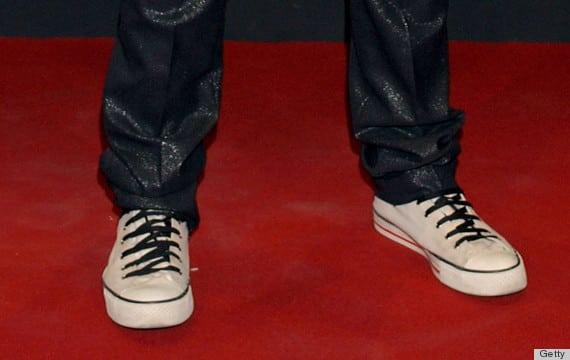 sapatos-mpm-02