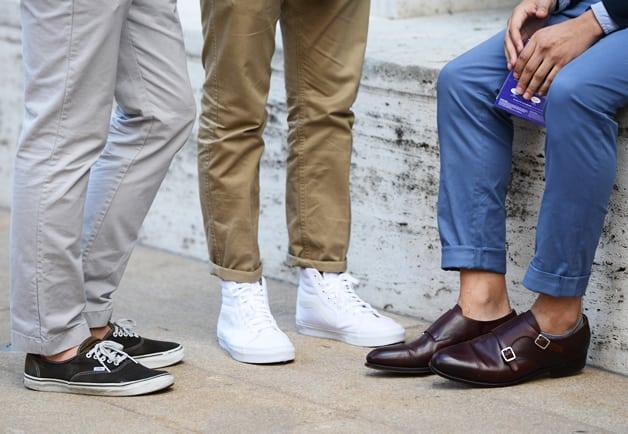sapatos-mpm-01