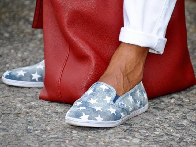 sapatos-mpm-06