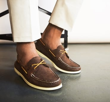 sapatos-mpm-05