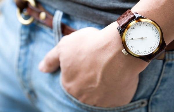 Relógio Masculino: 3 elementos como escolher combinar relógio masculino