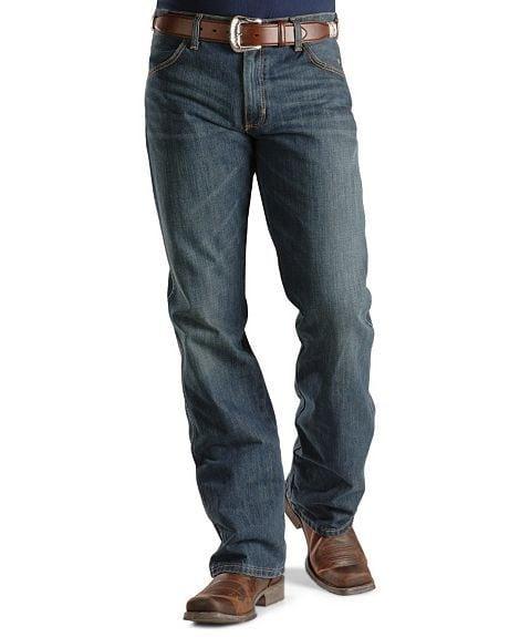 guia-jeans-bootcut