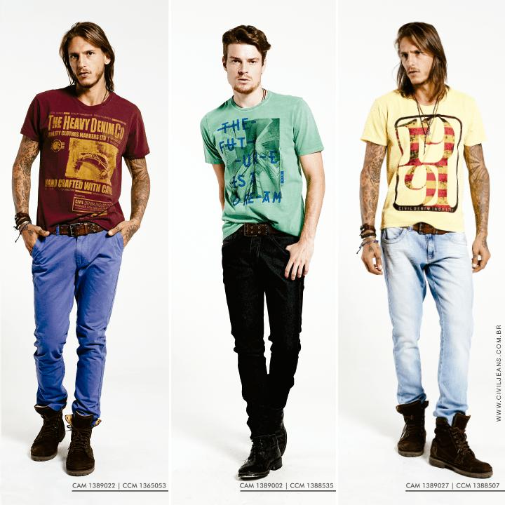 guia-jeans-civil-jeans