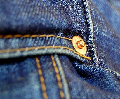 guia-jeans-historia-3