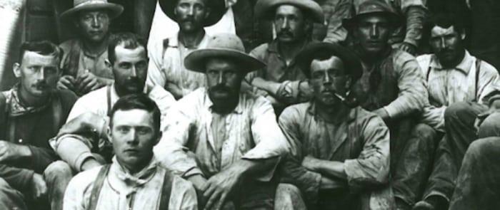 guia-jeans-historia-garimpeiros