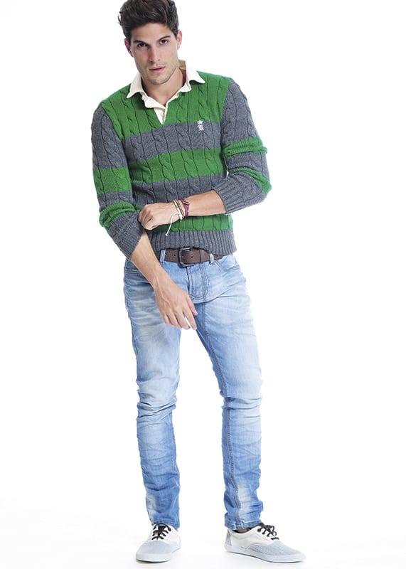 guia-jeans-sergio-k