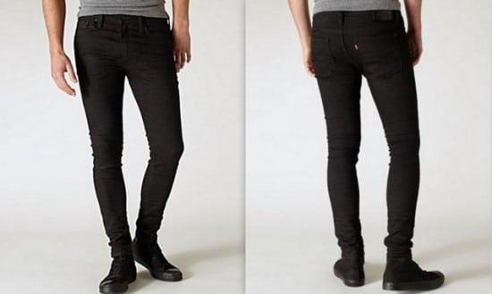 guia-jeans-skinny