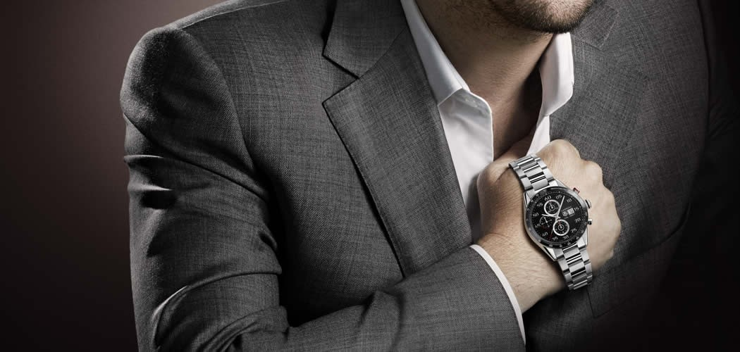 Relógio Masculino Relógio Barato Relógio Caro Onde Comprar Relogio Masculino Moda Masculina