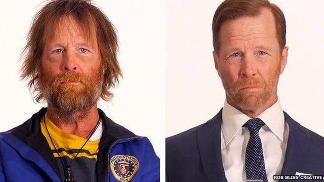 cabelos-barba-peles-jim-wolf-mpm