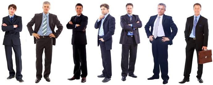 Como se vestir para entrevista emprego, Homem, Moda, Macho, Nível Sênior
