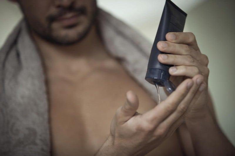cabelo-masculino-produtos-mpm