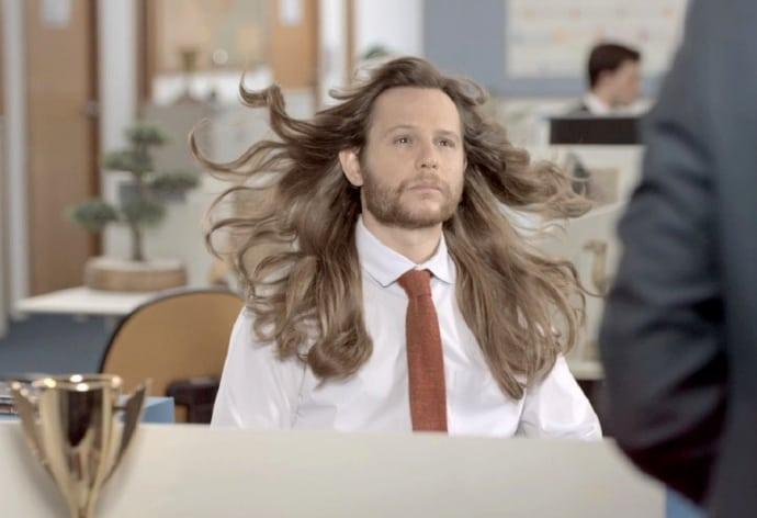 cabelo-masculino-shampoo-mpm