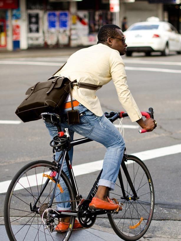 bolsa-masculina-bolsa-homem-blog-moda-masculina-moda-para-macho-06