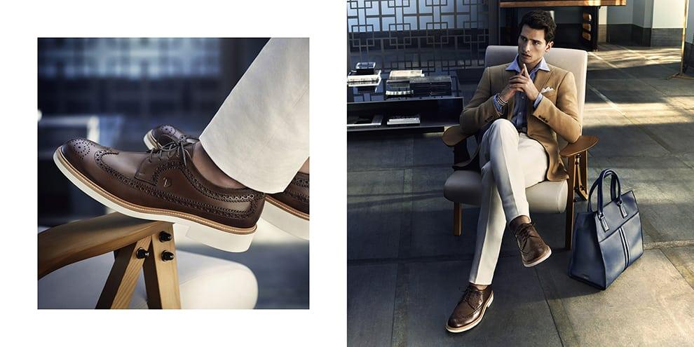 bolsa-masculina-bolsa-homem-blog-moda-masculina-moda-para-macho-12