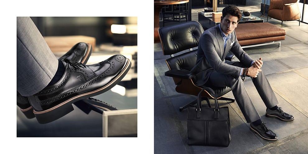bolsa-masculina-bolsa-homem-blog-moda-masculina-moda-para-macho-13