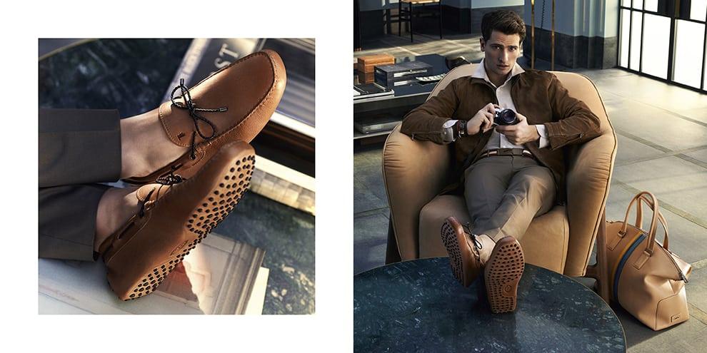 bolsa-masculina-bolsa-homem-blog-moda-masculina-moda-para-macho-14