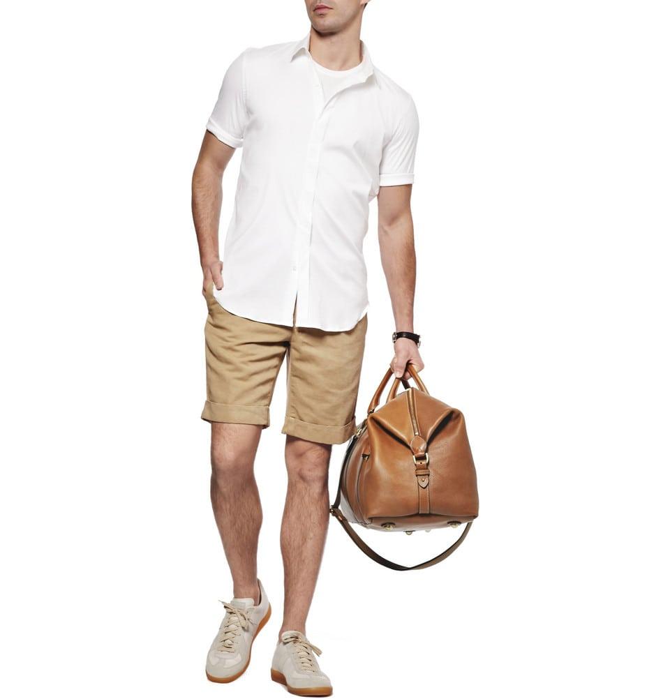 bolsa-masculina-bolsa-homem-blog-moda-masculina-moda-para-macho-17