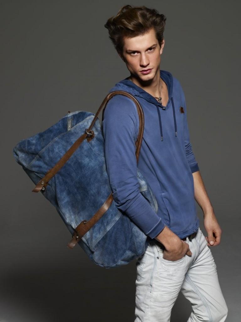 bolsa-masculina-bolsa-homem-blog-moda-masculina-moda-para-macho-19