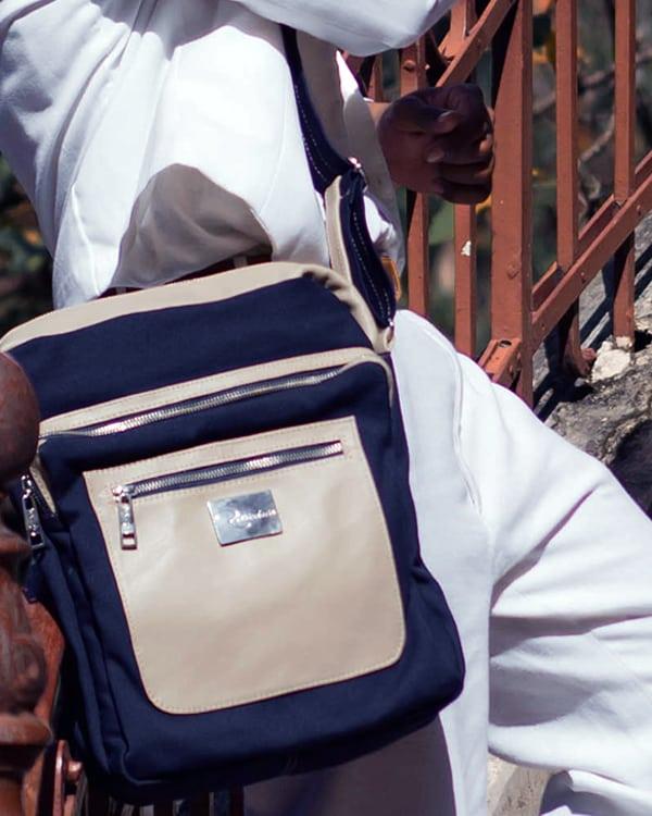 bolsa-masculina-bolsa-homem-blog-moda-masculina-moda-para-macho-40
