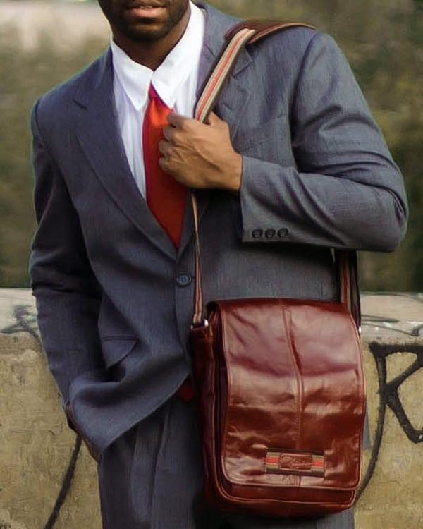 bolsa-masculina-bolsa-homem-blog-moda-masculina-moda-para-macho-41