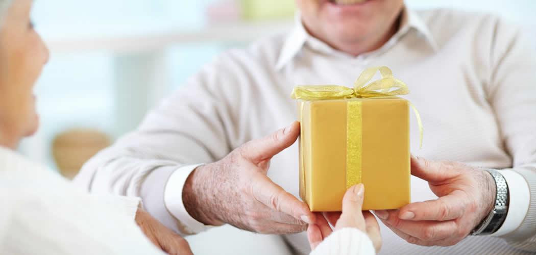Melhores dicas Presentes Homens mais Velhos, Dia dos Pais 2014, Moda para Macho, Moda Masculina, Moda para Homem