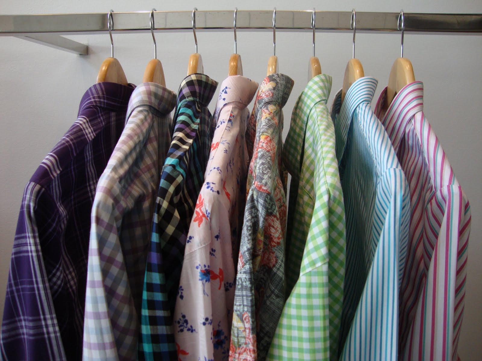 presentes-para-homem-dia-dos-pais-camisa-social-estampada-mpm