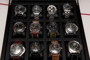 Relógio Masculino, como comprar, relógio caro, relógio barato
