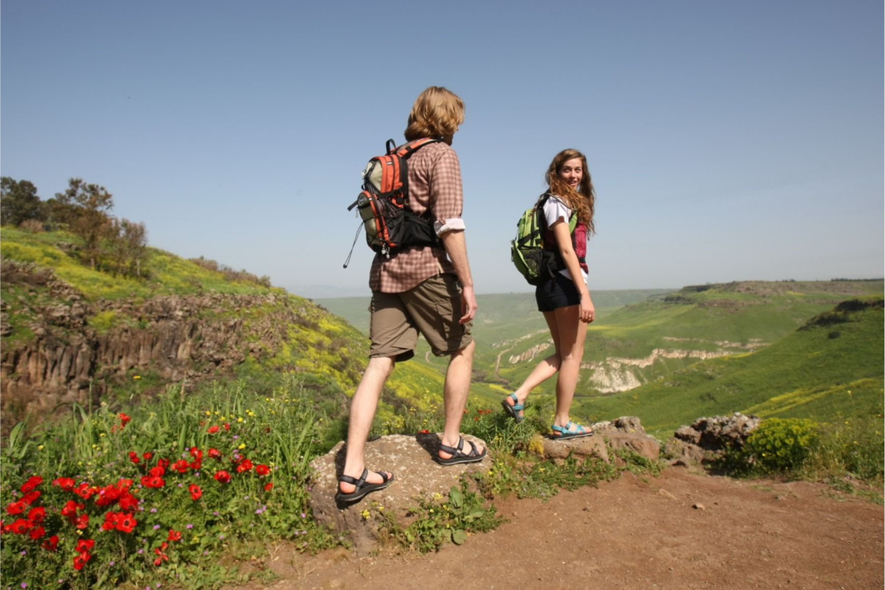 estilo-pessoal-trekking