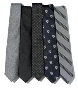 gravata-masculino-armario-de-trabalho-mpm