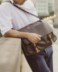 bolsa-masculina-bolsa-homem-blog-moda-masculina-moda-para-macho-39